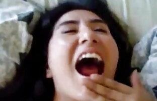 राक्षस बीपी पिक्चर सेक्सी वीडियो लातीनी कमबख्त गर्म गधा