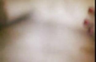 पीओवी जॉय नंगे पांव इंग्लिश पिक्चर सेक्सी बीपी नंगे पांव पूजा अपमान वर्चस्व-बनी
