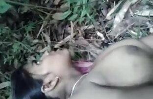 सुडौल युवा न्यडिस्ट सूरज उसके शरीर को चूम बीपी सेक्सी पिक्चर बीपी सेक्स देता है