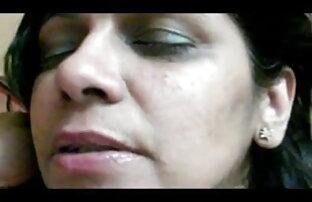 एक दूसरे की कोशिश करो सेक्सी बीपी पिक्चर वीडियो