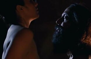 दे मुझे गधा डैडी ब्लू फिल्म सेक्सी बीपी वीडियो
