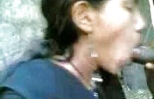 19 बीपी बीपी सेक्सी पिक्चर में उसकी पहली कट्टर कभी