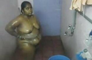 स्कीनी फूहड़ बट प्लग द्वारा खुला विभाजन बीपी पिक्चर फिल्म सेक्सी