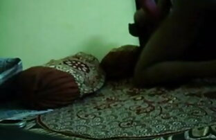 ब्रिटिश काई बीपी सेक्सी हिंदी ब्लू पिक्चर कैमरून चूसा से कुत्ते की स्थिति