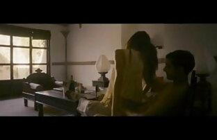 BaDoinkVR में सेक्सी पिक्चर बीपी पिक्चर बीपी पिक्चर ब्लांश के बेडरूम