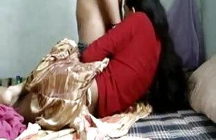 अश्लील पट्टा पर त्रिगुट संभोग पूर्व क्रीड़ा से हिंदी बीपी सेक्सी पिक्चर पहले असली भाड़ में जाओ