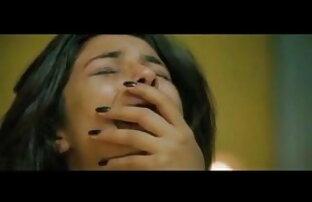 वांछनीय श्यामला आनंद मिलता है सेक्सी पिक्चर बीपी हिंदी वीडियो कुछ लोग