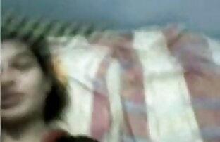 19yo किशोर 40yo यार-Creampie बीपी सेक्सी पिक्चर फिल्म